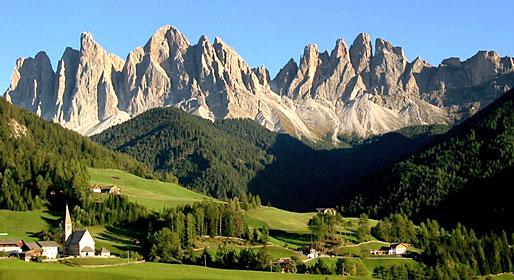 Photo of La Settimana nazionale dell'Escursionismo Cai nelle valli del Cadore e d'Ampezzo