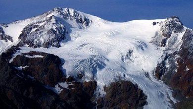 Photo of Cai: I nostri ghiacciai al momento godono di buona salute