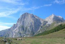 Photo of Gran Sasso, il nuovo Sentiero dei due Santi