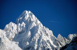 Photo of Reality Monte Bianco su Raidue, spuntano i primi nomi dei concorrenti