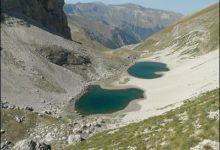 Photo of Sibillini, recinzione al Lago di Pilato per salvaguardare il Chirocefalo