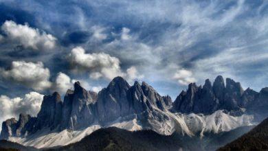 "Photo of ""No phone week"", sulle Dolomiti con le Guide Alpine"