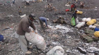 Photo of Everest, al via maxi-operazione di pulizia sul versante cinese