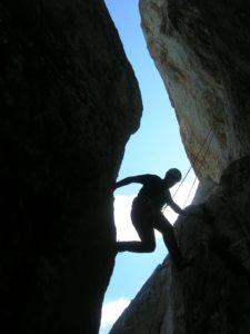 foto arrampicata3