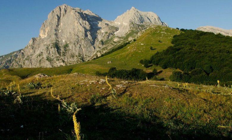 Photo of Soccorso a pagamento in montagna, in Abruzzo si lavora alla bozza di legge