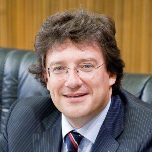 Aurelio Marguerettaz