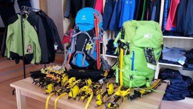 Photo of I buoni consigli di Mount Live per vestirsi bene in montagna