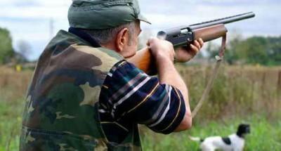 Photo of Federcaccia: Contro cacciatori clima di odio e violenza
