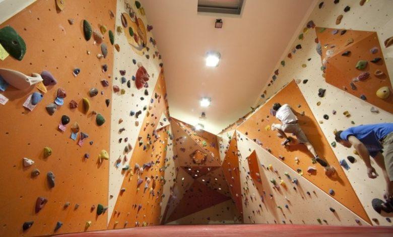 """Photo of """"Arco European Block"""", ecco la decima edizione della competizione boulder"""