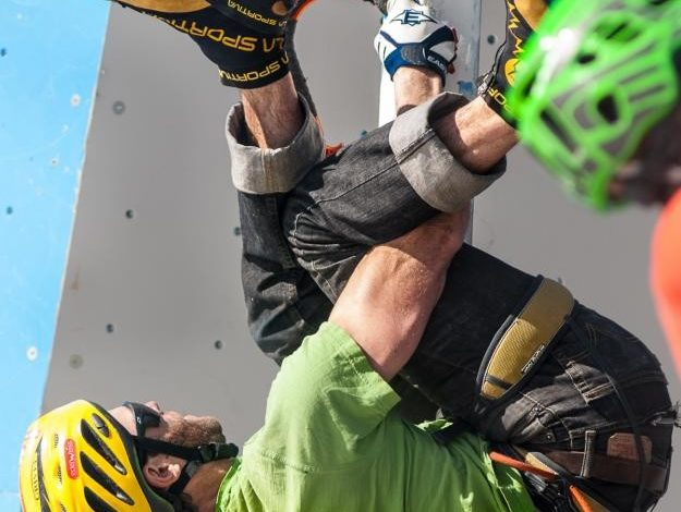 Photo of International Climbing UIAA, da tutto il mondo in arrivo a Durango