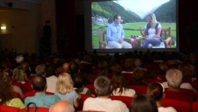 Photo of Gran Paradiso Film Festival, attività sportive gratis