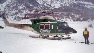 Photo of Alpinista muore sul Terminillo, indagini in corso sulle cause dell'incidente