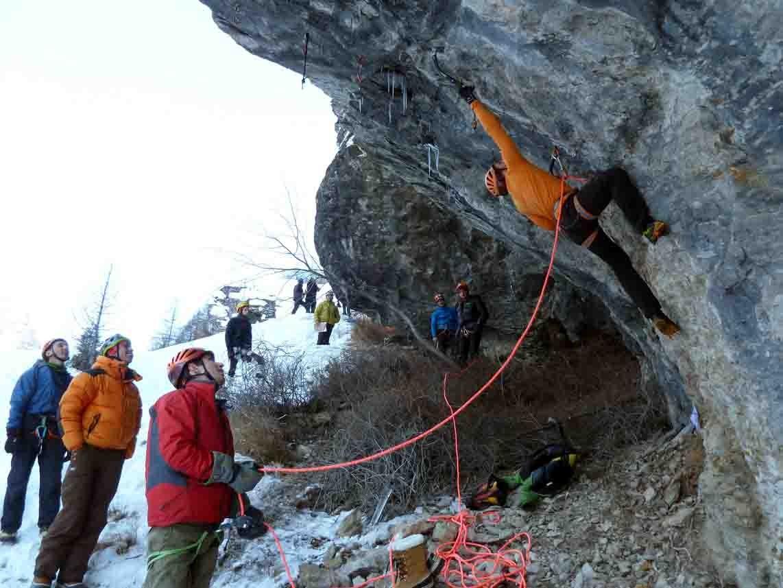 ice climbin2
