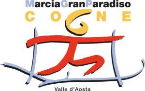 marciagranparadiso