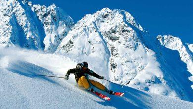 Photo of Progetto Icaro, educare a sciare fuoripista con le Guide Alpine