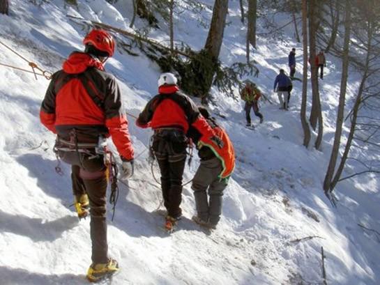 soccorso alpino2