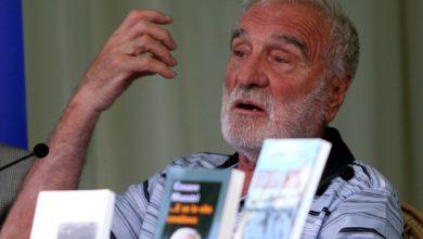 Cesare Maestri