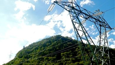 """Photo of Cai Veneto: """"No all'elettrodotto Terna per impatto ambientale"""""""