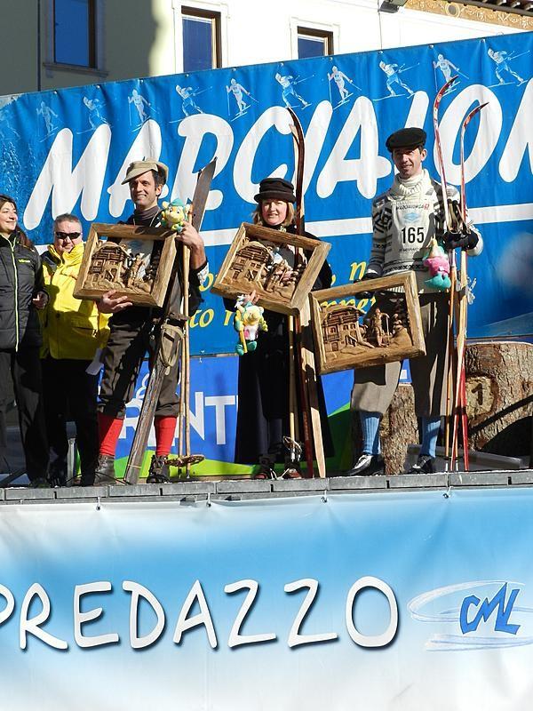 marcialonga3