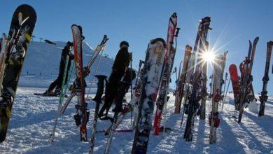 Photo of La scelta di sci e scarponi da sci, i consigli dell'esperto