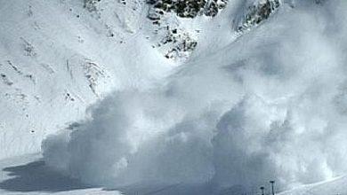 Photo of Valanghe, il vademecum per chi va in montagna