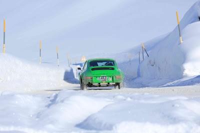 winterace3