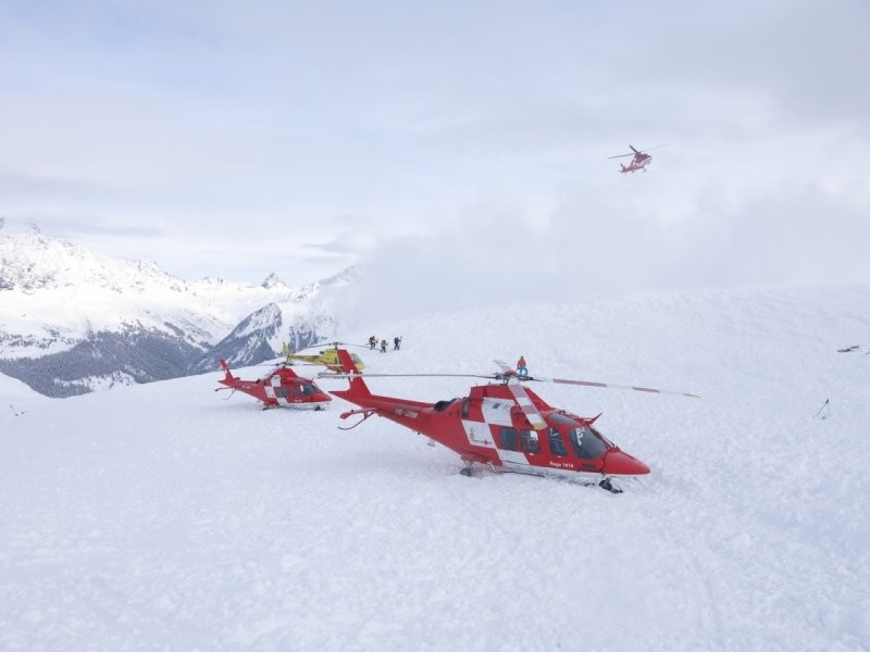elicottero14