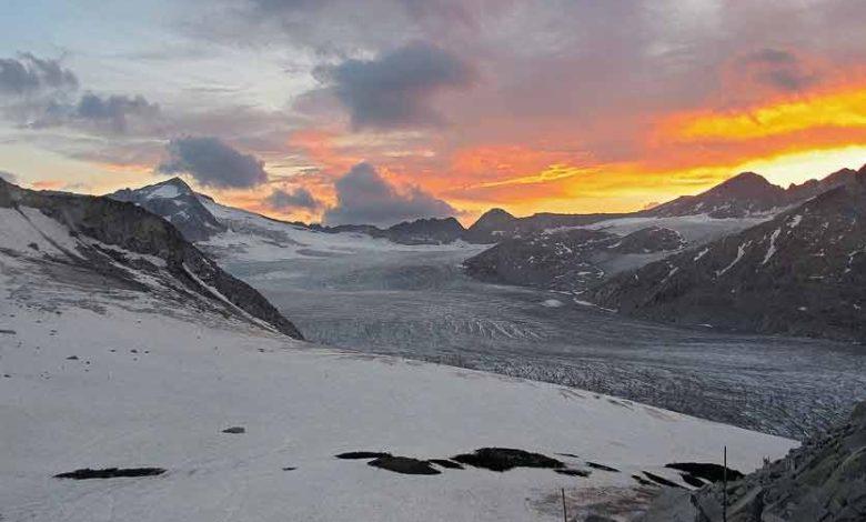 Photo of Clima: la montagna è a rischio. Scatta interpellanza al Governo