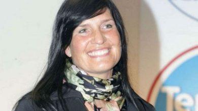 """Photo of Lara Magoni sul soccorso a pagamento: """"Non si vuole far cassa. Sarebbe utile una legge nazionale"""""""