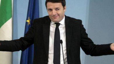Photo of Tav, sindaci della Valsusa scrivono a Renzi: Fermare l'opera, come fu per il Ponte di Messina