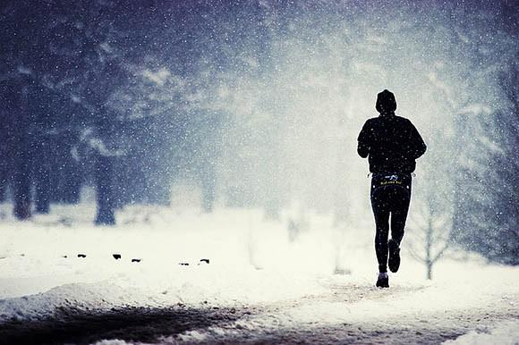 Photo of Il Trail running corre verso le Olimpiadi 2024