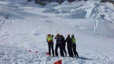Photo of Valanga in Val Pusteria, 6 morti