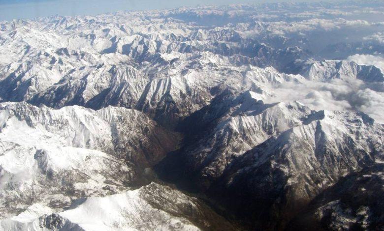 Photo of Legambiente: le Bandiere verdi e nere della Carovana delle Alpi