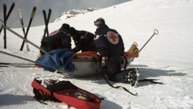 Photo of Bimbo morto La Thuile, pm chiede condanna per 3 maestri di sci