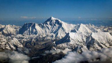 Photo of Tunnel sotto l'Everest tra Lhasa e Kathmandu, progetto avveniristico cinese