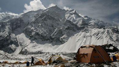 Photo of Annapurna, spedizioni preparano attacco alla vetta
