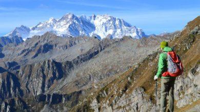 Photo of Ossola bella e buona, sentieri e sapori dal Monte Rosa alla Val Formazza