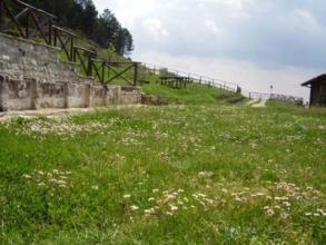 Photo of La Riserva Orientata di Pesche, un Paradiso alle porte di Isernia