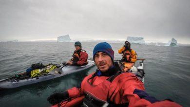 """Photo of Intervista a Matteo Della Bordella: """"L'alpinismo non è morto. Si è adattato al mondo di oggi"""""""