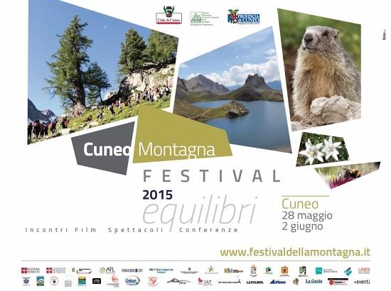 Cuneo-Montagna-Festival-2015-equilibri