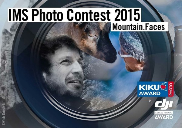 IMS-PHOTO-CONTEST-2015