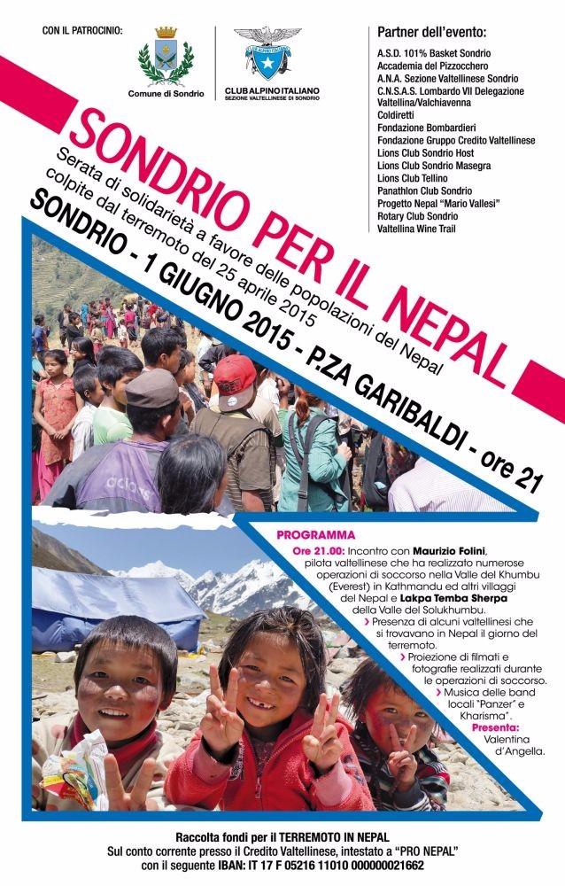 sondrio_nepal