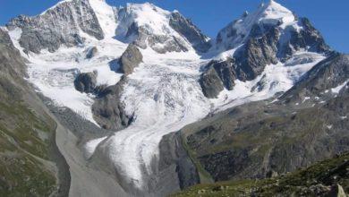 Photo of Tragedia sul Bernina, morti due alpinisti lombardi