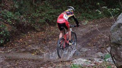 Photo of A Rivisondoli torna l'AmAbruzzo Mtb Marathon