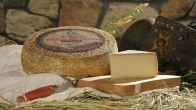 Photo of La Toma di Gressoney, gustosa con la polenta ma non solo