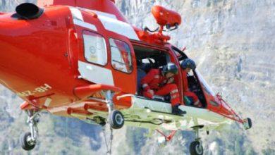 Photo of 81enne cade nel dirupo, la figlia cerca di salvarla e precipita. Due morti in Ticino