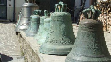 Photo of Campane nel tempo… alla scoperta della fonderia più antica del mondo