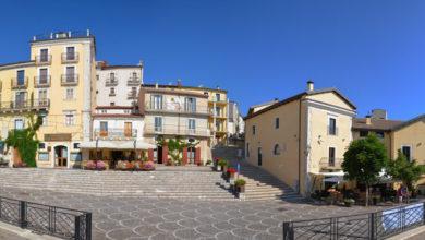 Photo of La Fiera degli Appennini, la prima edizione a Rivisondoli