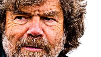 Photo of Messner: Basta turismo aggressivo. Chiudiamo i passi dolomitici