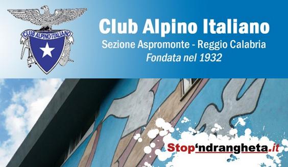 ndrangheta_caireggio
